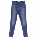 Levi's Levi's jeans 52797-0115 blauw