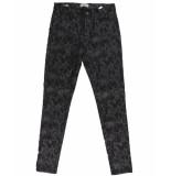 LTB Jeans Jeans 51316 amy zwart