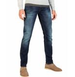 PME Legend Jeans ptr650-tib blauw