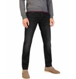 PME Legend Jeans ptr985-jbd zwart