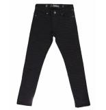 ZHRILL Jeans d419520 daffy zwart