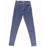 Levi's Levi's jeans 22791-0089 blauw