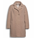 Beaumont Coat bm5231193 beige