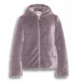 Beaumont Coat bm3210193 grijs