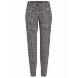 Cambio Pantalon 6731 0370 rome bruin