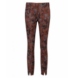 Expresso Pantalon 193janice bruin