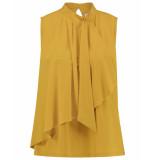 Studio Anneloes Blouse 03496 elke geel