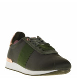 Ted Baker Sneakers groen