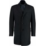 Hugo Boss Nadim4 10220307 01 417961/402 blauw
