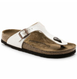 Birkenstock Dames slippers 033551