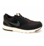 Nike 866069 zwart