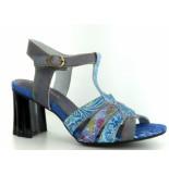Laura Vita Fidji 02 blauw