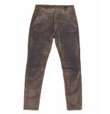 Summum Pantalon 4s1778-10933bd bruin