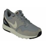 Nike 866069 grijs