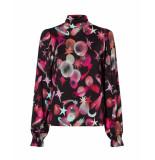 Fabienne Chapot Pullover billy roze