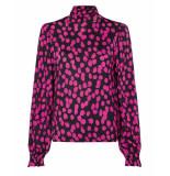 Fabienne Chapot Pullover billy zwart