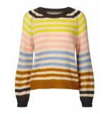 Lollys Laundry Pullover 19300-7000 lana