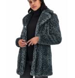 Goosecraft Coat 101931021 gallery 223 grijs