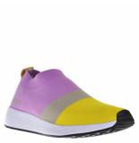 Ilse Jacobsen Sneakers geel