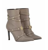 JOSH V Liliana boots bruin