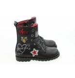 Shoesme De9w092