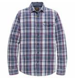 PME Legend Overhemden 129915 paars