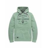 PME Legend Sweaters 129920 blauw