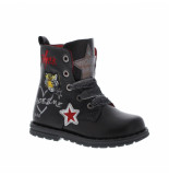 Shoesme Boot 102598 zwart
