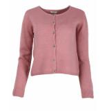 JcSophie Vest a3105 amanda roze