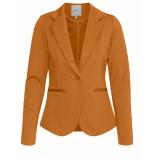 ICHI Blazer 20101801 bruin
