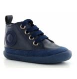 Shoesme Bf8w001 blauw