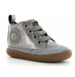 Shoesme Bf8w001 zilver