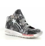 Shoesme Rf8w029 zilver