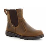Timberland C1381r/c1371r bruin
