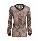 Summum Shirt 3s4312-30093b