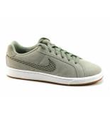Nike Court royal prem groen