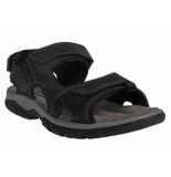 Rohde 5950 zwart