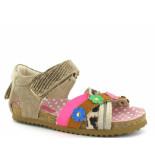 Shoesme Bi8s088 brons