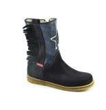 Shoesme Cr8w104 blauw