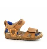 Shoesme Bi9s096 bruin