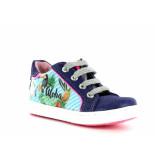 Shoesme Ur8s045 blauw