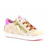 Shoesme Ur9s051 goud