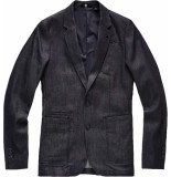 G-Star Varve blazer denim