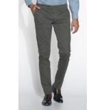 Berwich Sc reg pantalon groen