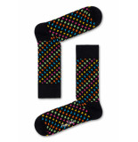 Happy Socks Hap01-9300 happy sock