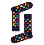 Happy Socks Thu01-6500 thumbs up sock