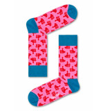 Happy Socks Thu01-3300 thumbs up sock