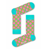 Happy Socks Tdt01-7000 tiger dot sock