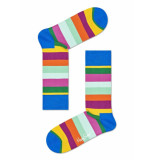 Happy Socks Str01-6450 stripe sock