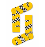 Happy Socks Rac01-2200 race sock